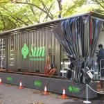 Sun Modular Datacenter1