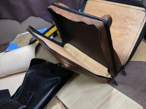 Macbook Air Bag Prototype3 02