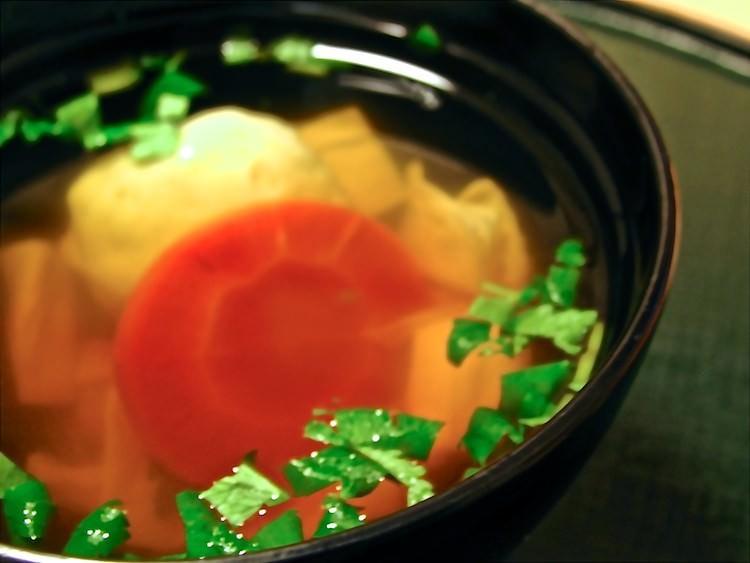仕出し料理 | 日本料理 四季菜 巴せり