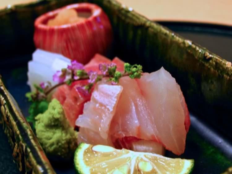 日本料理 四季彩(和歌山市/日本料理) - ぐるなび