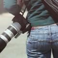 SNSで写真にハマった人が、失敗しないためのカメラ選び