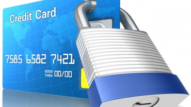 PayPal TLS1.2対応