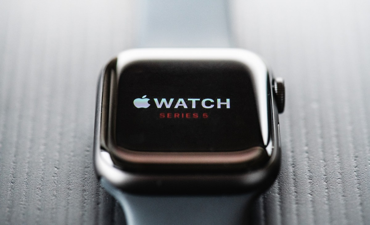 Apple Watch Edition GPS + Cellularモデル